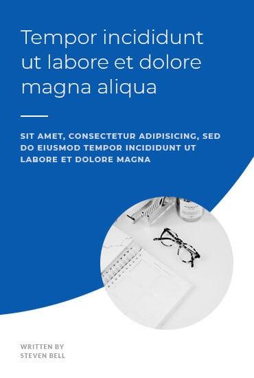 e-Book 04